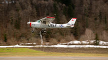 HB-CBF - Private Cessna 150 aircraft