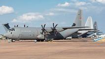 Denmark - Air Force B-536 image