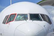 N219CY - ABX Air Boeing 767-300F aircraft