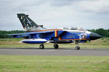 44+56 - Germany - Air Force Panavia Tornado - IDS