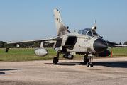 MM7029 - Italy - Air Force Panavia Tornado - IDS aircraft