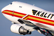 N403KZ - Kalitta Air Boeing 747-400F, ERF aircraft