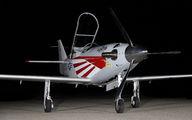 N3YZ - Private ZOCHOL RICHARD L Turbine Legend aircraft