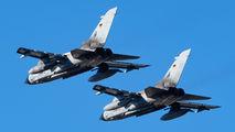 45+67 - Germany - Air Force Panavia Tornado - IDS aircraft