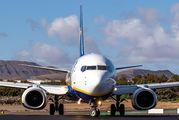 9H-QAX - Malta Air Boeing 737-8AS aircraft