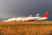 HL8097 - Eastar Jet Boeing 737-900ER aircraft