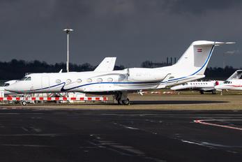 OE-ITC - Avcon Jet Gulfstream Aerospace G-IV,  G-IV-SP, G-IV-X, G300, G350, G400, G450