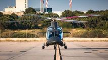 EI-IAL - Private Agusta Westland AW109 SP GrandNew aircraft