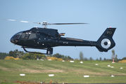 ZK-IPO - Private Eurocopter EC130 (all models) aircraft