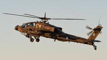 ES1008 - Greece - Hellenic Army Boeing AH-64A Apache aircraft