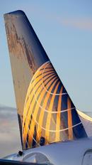 N167SY - United Express - SkyWest Embraer ERJ-175