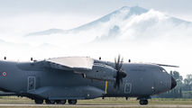 France - Air Force F-RBAO image