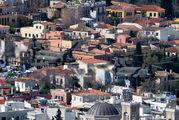 Greece - Hellenic Army ES928 image