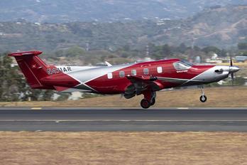 N471AR - Private Pilatus PC-12NGX