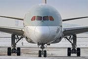 Qatar Airways A7-BHG image