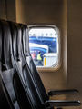 VQ-BBY - Smartavia Boeing 737-800 aircraft