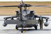20-20187 - USA - Army Sikorsky UH-60M Black Hawk aircraft