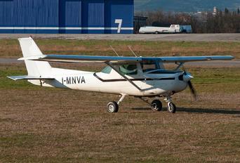 I-MNVA - Private Cessna 152