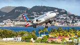 St. Maarten at it