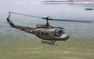 ES617 - Greece - Hellenic Army Bell UH-1H Iroquois aircraft