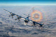 Russia - Navy RF-34098 image