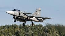 Hungary - Air Force 38 image