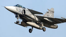 Hungary - Air Force 36 image