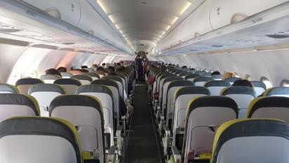 CS-TVB - TAP Portugal Airbus A320 NEO