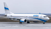SP-ENR - Enter Air Boeing 737-800 aircraft