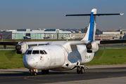 EI-SLU - ASL Airlines ATR 72 (all models) aircraft