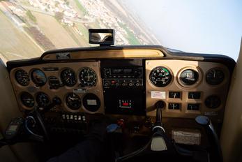 I-ECHH - Private Cessna 150