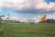 Antonov Airtrack UR-UAP image