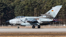 45+76 - Germany - Air Force Panavia Tornado - IDS aircraft