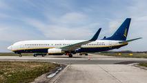 EI-EPF - Ryanair Boeing 737-800 aircraft