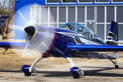 SP-EKS - Private Extra 300L, LC, LP series aircraft