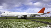 ER-BBB - Aerotrans Cargo Boeing 747-400BCF, SF, BDSF aircraft