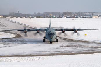 RF-95429 - Russia - Air Force Antonov An-12 (all models)