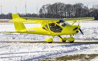D-MMMJ - Private Aeroprakt A-32 aircraft