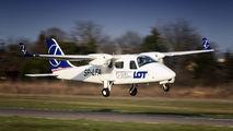 LOT Flight Academy SP-LFA image