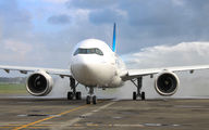 F-HRNB - Corsair / Corsair Intl Airbus A330-900 aircraft