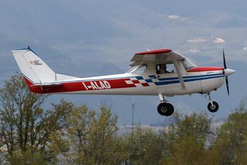 I-ALAD - Private Reims F150