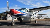OY-PBR - Benair Cessna 208B Grand Caravan aircraft