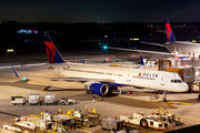 N547US - Delta Air Lines Boeing 757-200 aircraft