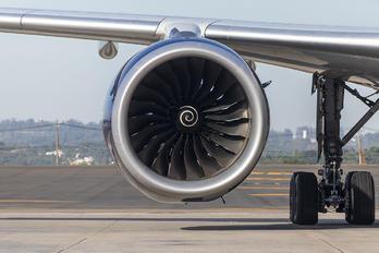 PR-ANY - Azul Linhas Aéreas Airbus A330neo