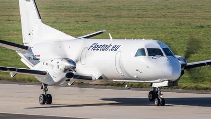HA-TAB - Fleet Air International SAAB 340