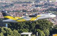 PP-PTN - Passaredo Linhas Aéreas ATR 72 (all models) aircraft