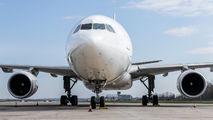 9H-BFS - Maleth-Aero Airbus A330-200 aircraft
