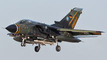 98+79 - Germany - Air Force Panavia Tornado - ECR aircraft
