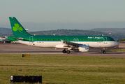 Aer Lingus EI-DEB image