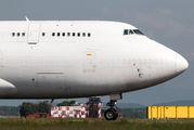 CAL - Cargo Air Lines 4X-ICC image